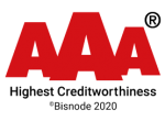 AAA-logo-2020-ENG-transparent